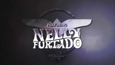 Tiesto ft Nelly Furtado